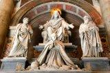 貴州石雕 雕刻藝術品製作 砂岩人物浮雕 圓雕景觀雕塑