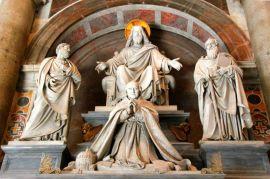贵州石雕 雕刻艺术品制作 砂岩人物浮雕 圆雕景观雕塑
