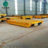 抱轴式减速机郑州厂家KPX蓄电池供电轨道平车