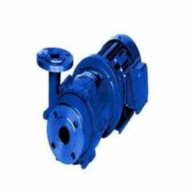 供青海自吸式磁力泵和西宁磁力传动泵
