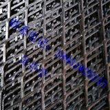 304钢板网    小钢板网