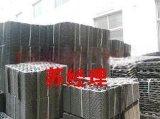 供应%南昌车库排水板赣州蓄排水板专业厂家18353877611