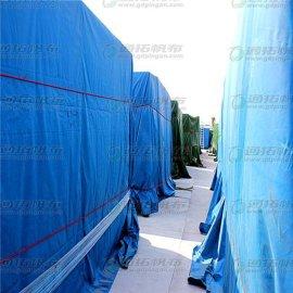 篷布加工定做 想找汽车篷布防水布 货场篷布