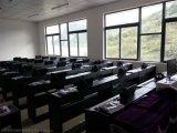 数字音乐课堂教学系统 数字音乐课堂 北京星锐恒通厂家直销