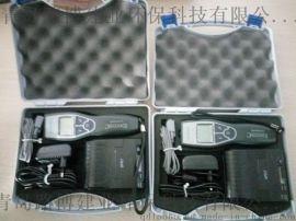 A6020型酒精测试仪主动测量与被动测量结合