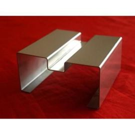 商洛不锈钢电梯门套生产厂家