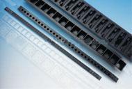 各种载带(PS/PC/PVC/PET)