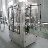 直线式大瓶矿泉水灌装线 大瓶纯净水灌装线 3-10升大瓶水灌装机