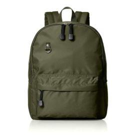 工厂定制学生书包 双肩背包 箱包礼品定制 来图打样