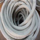 天興 陶瓷陶纖纖維繩 盤根 矽酸鋁繩