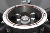 供应电子元器件真空检测台微电测试探针台