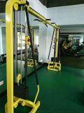 奥信德AXD健身房商用飞鸟健身器材
