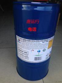 增硬耐磨剂T-802