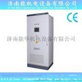 3000V10A高压直流电源-程控-脉冲-充电