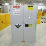 工業防爆櫃-深圳利德爾工業設備有限公司