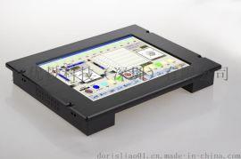 AT-S084A20-01M2 工业显示器