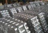 提供5052鋁棒 高強度 高耐腐蝕性鋁鎂合金
