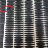 东莞防滑胶垫 挂钩贴 工业防撞棉 硅胶按键 橡胶减震