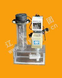 电接触液位控制器UDK-201/G