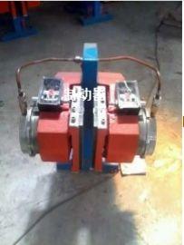 四吨 单层头 液  动器