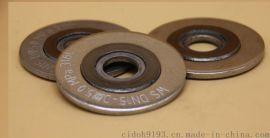 专业机械密封DN15-D型5.0MPA
