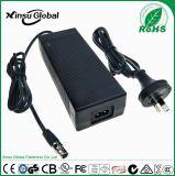 12V7A電源適配器 XSG1207000 通過中國CCC認證 xinsuglobal 中規3C認證 12V7A電源適配器