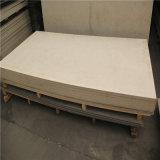 硅酸钙板便宜价供应
