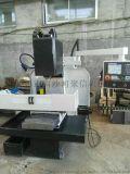 xk7124数控铣床图片/立式数控铣床/加工中心
