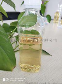 厂家直销环保增塑剂DOTP