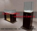 深圳展柜定做,玻璃展柜,烤漆展柜,珠宝展示柜