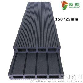木塑地板栈道板防腐耐磨花园木复合地板