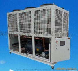 旭丰冰蓄冷节能空调/厂房通风降温设备水冷空调