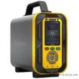 多种气体监测/手提式六合一气体分析仪