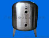 泳池高品質過濾器砂缸 不鏽鋼過濾器沁思樂十年老廠專業生產