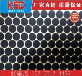 苏州黑色防静电EVA泡棉、硬质防火泡棉、PE泡棉