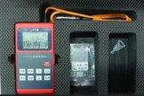 江蘇徐州leeb220磁感應式塗層測厚儀
