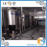 科源機械 CL系列純淨水處理設備
