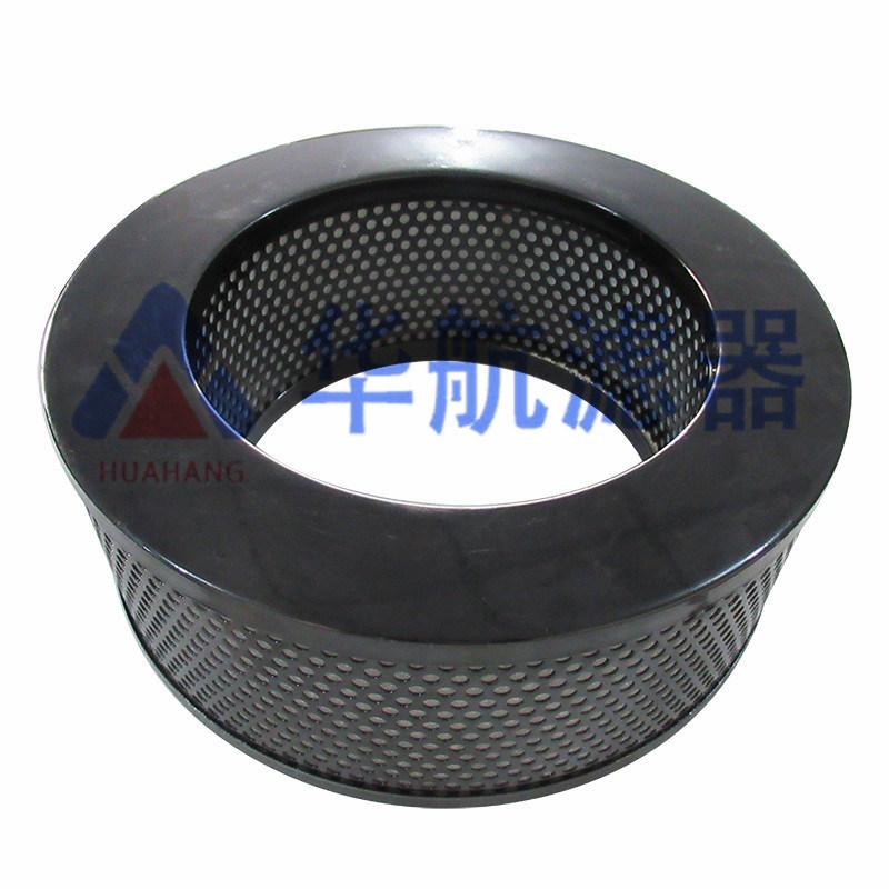 工业吸尘器滤芯,耐高压除尘滤芯