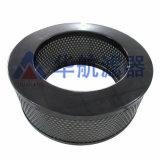 工業吸塵器濾芯,耐高壓除塵濾芯
