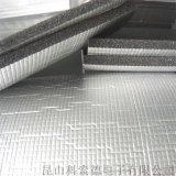 蘇州市崑山屋頂隔熱膜、大棚反光隔熱膜房頂、防水