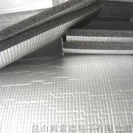蘇州市昆山屋頂隔熱膜、大棚反光隔熱膜房頂、防水