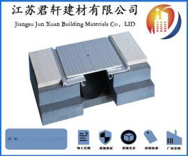 铝合金变形缝材料不锈钢变形缝材料