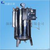 GB4208-IPX8压力浸水试验机