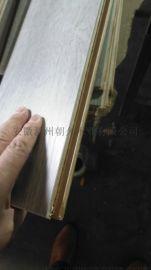 三层新结构实木地板