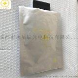 成都雙流防靜電子鋁箔袋/防潮靜電袋/電子包裝袋