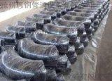 沧州恩钢管道508x15对焊无缝弯头现货供应