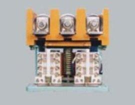 矿用真空交流接触器(CKJ5-125)系列