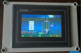 自洁式空气过滤器控制箱(XHGLQ)