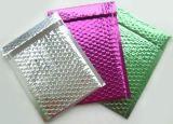 铝箔气泡袋