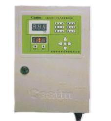 CA-2100A型甲烷报警器